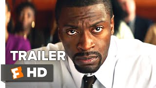 Brian Banks Trailer 1 2019  Movieclips Indie