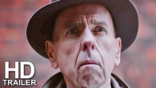 MRS LOWRY  SON Official Trailer 2019 Timothy Spall Movie HD