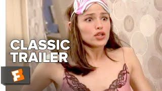 13 Going on 30 2004 Trailer 1  Movieclips Classic Trailers