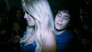 PROJECT X Trailer 2012 Movie  Official HD