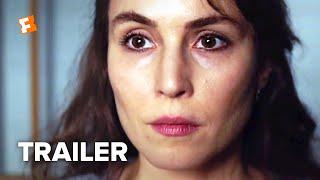 Angel of Mine Trailer 1 2019  Movieclips Indie