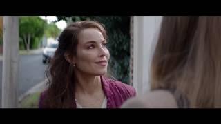 ANGEL OF MINE  In Select Theaters and On Demand August 30