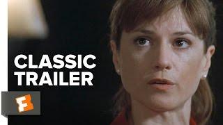 Copycat 1995 Official Trailer  Sigourney Weaver Holly Hunter Movie HD