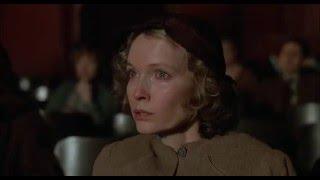 The Purple Rose of Cairo Woody Allen 1985  Ecran sub espaol