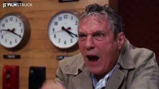 NETWORK Sidney Lumet 1976  Get MAD