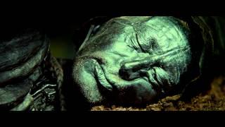 Samsara 2011  Official Trailer  Ultra HD 4k
