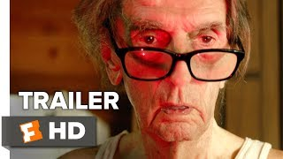 Lucky Trailer 1 2017  Movieclips Indie