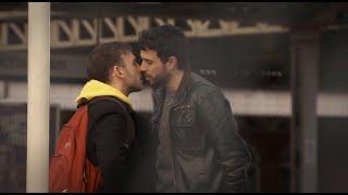 Russell  Glen Share A Hot Weekend of Love RexRed gay romance