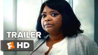 Luce Trailer 1 2019  Movieclips Trailers