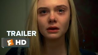 All The Bright Places Trailer 1 2017 Elle Fanning Movie HD SPOILER