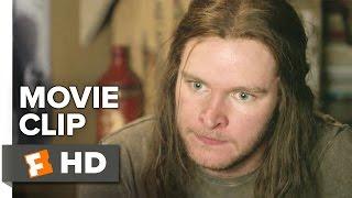 Sing Street Movie CLIP  Older Brother 2016  Jack Reynor Ferdia WalshPeelo Movie HD