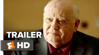 Meeting Gorbachev Trailer 1 2019  Movieclips Indie