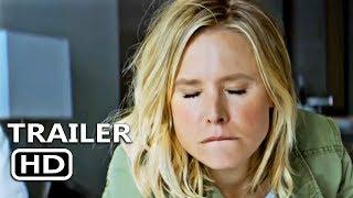 Netflixs The Crown Creator Peter Morgan Meet Your Emmy Nominee  THR
