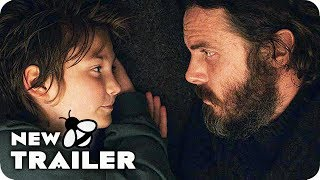 LIGHT OF MY LIFE Trailer 2019 Casey Affleck Movie