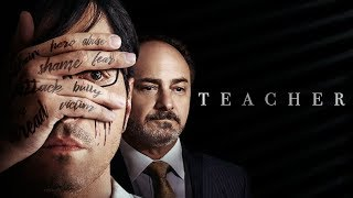 TEACHER  Official Trailer