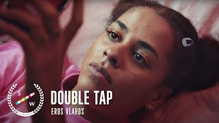 Dracs Super Special Friends  Super Monsters  Netflix Jr