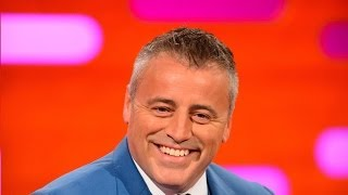 The One Show Lights Up Television Centre for Christmas  Its Showtime  BBC One Christmas 2012