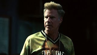 No Activity US  Redband Trailer  Will Ferrell Adam McKay FunnyOrDie