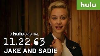 The Best of Jake  Sadie  112263 on Hulu