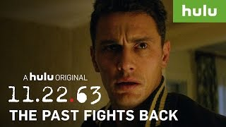 Every Time The Past Fights Back  112263 on Hulu