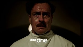 And Then There Were None Trailer  BBC One