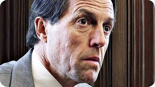 A Very English Scandal Trailer 2018 MiniSeries