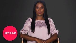 Surviving R Kelly  Survivors Speak Out Part 1  Lifetime