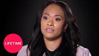 Surviving R Kelly Lisa VanAllen Speaks Out Episode 2  Lifetime