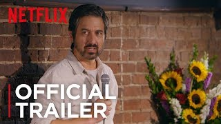 Ray Romano Right Here Around The Corner  Official Trailer HD  Netflix