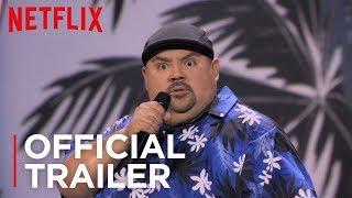 Gabriel Fluffy Iglesias One Show Fits All  Official Trailer HD  Netflix
