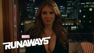 All or Nothing New Zealand All Blacks  Prime Original  Official Trailer   Amazon Prime Video