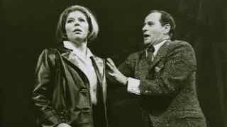 Slingshot Episode 3 Progress  Marvels Agents of SHIELD