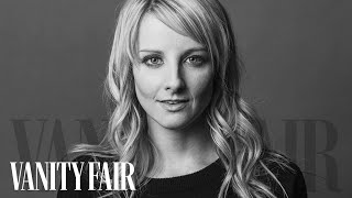 Tipping point  Apple Tree Yard Episode 4 Preview  BBC One