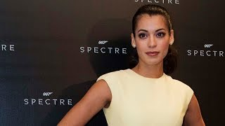 Emily Watson Couldnt Believe How Racy Her New TV Series Apple Tree Yard Was  Lorraine