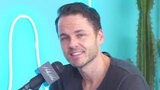 Marty Stuart on The Mother Church of Country Music  Country Music  A Film by Ken Burns  PBS