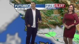 Official Trailer  Country Music  A Film by Ken Burns  PBS