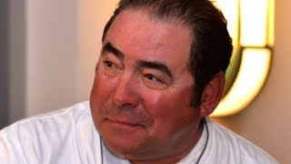 The Real Reason Emeril Lagasses Food Network Show Was Canceled