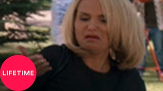 12 Men of Christmas Shes A Fish Out of Water Extra Scene  Lifetime