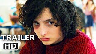 THE GOLDFINCH Trailer  2 NEW 2019 Finn Wolfhard Nicole Kidman Movie HD