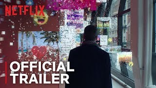 The Great Hack  Official Trailer  Netflix