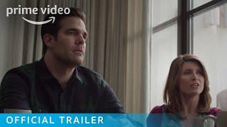 Catastrophe Season 1  Official Trailer  Prime Video