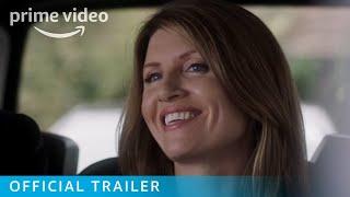 Catastrophe Season 3  Official Trailer  Prime Video