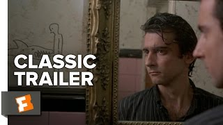 After Hours 1985 Official Trailer  Griffin Dunne Martin Scorcese Movie HD