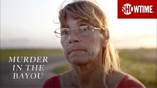 Murder in the Bayou 2019 Official Trailer  SHOWTIME Documentary Series