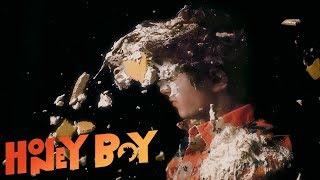 Honey Boy  Official Trailer  Amazon Studios