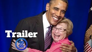 Ask Dr Ruth Trailer 1 2019 Ruth Westheimer Documentary Movie HD