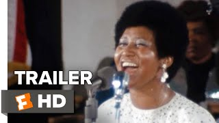 Amazing Grace Trailer 1 2019  Movieclips Indie